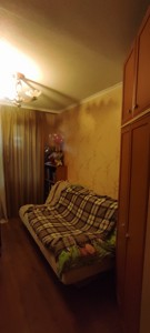 Квартира P-30007, Героев Сталинграда просп., 14б, Киев - Фото 12