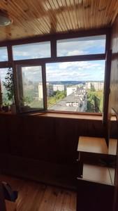 Квартира Z-807721, Татарский пер., 8, Киев - Фото 5