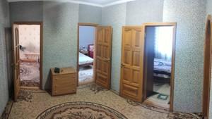 Квартира Z-807721, Татарский пер., 8, Киев - Фото 7