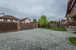 Будинок Кальвільна, Київ, C-109823 - Фото 52