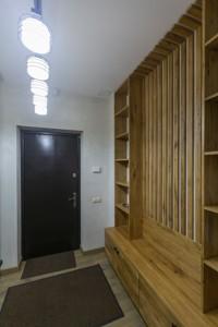 Будинок Кальвільна, Київ, C-109823 - Фото 40