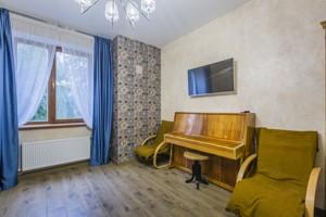 Будинок Кальвільна, Київ, C-109823 - Фото 21