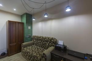 Будинок Кальвільна, Київ, C-109823 - Фото 24
