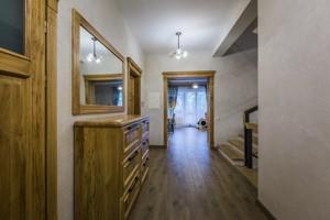 Будинок Кальвільна, Київ, C-109823 - Фото 37