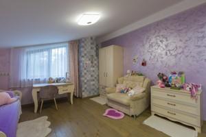 Будинок Кальвільна, Київ, C-109823 - Фото 20