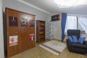 Будинок Кальвільна, Київ, C-109823 - Фото 18