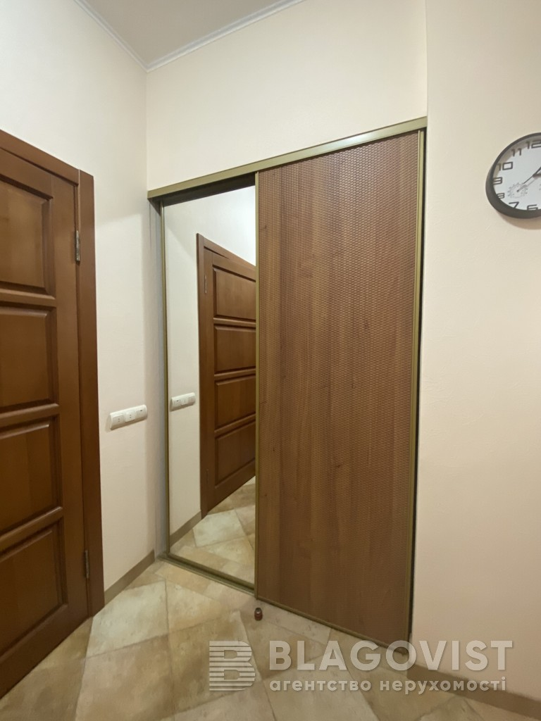 Квартира P-30101, Панаса Мирного, 17, Киев - Фото 18