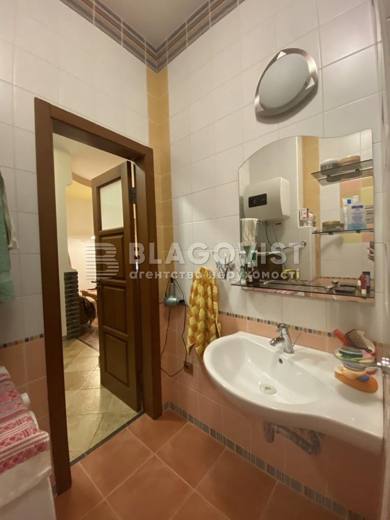 Квартира P-30101, Панаса Мирного, 17, Киев - Фото 16
