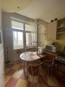 Квартира P-30101, Панаса Мирного, 17, Киев - Фото 9