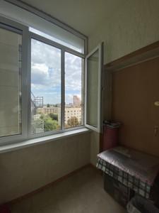 Квартира P-30101, Панаса Мирного, 17, Киев - Фото 17
