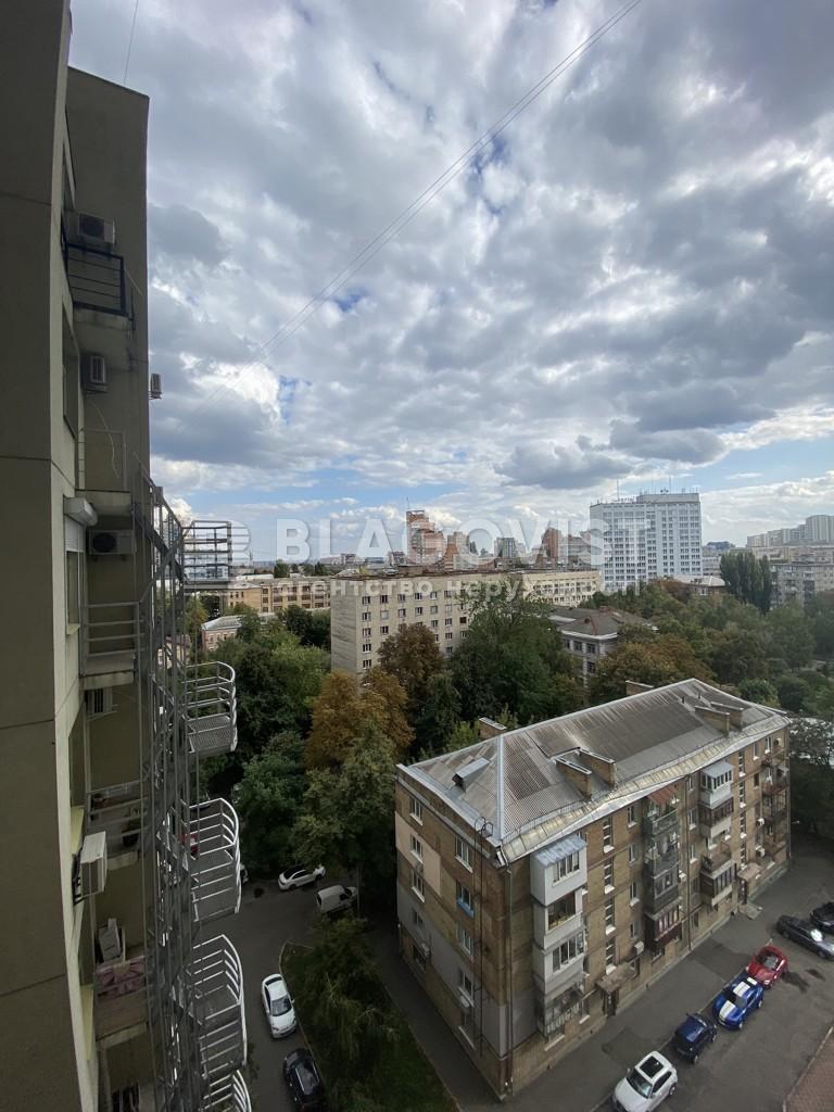 Квартира P-30101, Панаса Мирного, 17, Киев - Фото 19