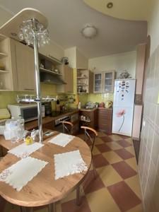 Квартира P-30101, Панаса Мирного, 17, Киев - Фото 10