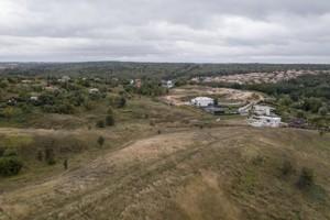 Земельный участок Иванковичи, E-41450 - Фото3