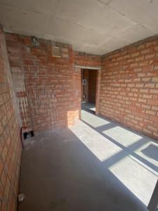 Квартира Предславинская, 42, Киев, Z-804670 - Фото 7