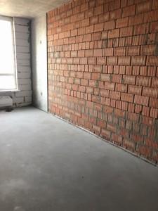 Квартира Предславинская, 42, Киев, Z-804670 - Фото 5