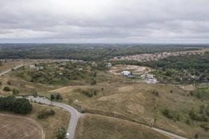 Земельный участок Иванковичи, E-41450 - Фото 19
