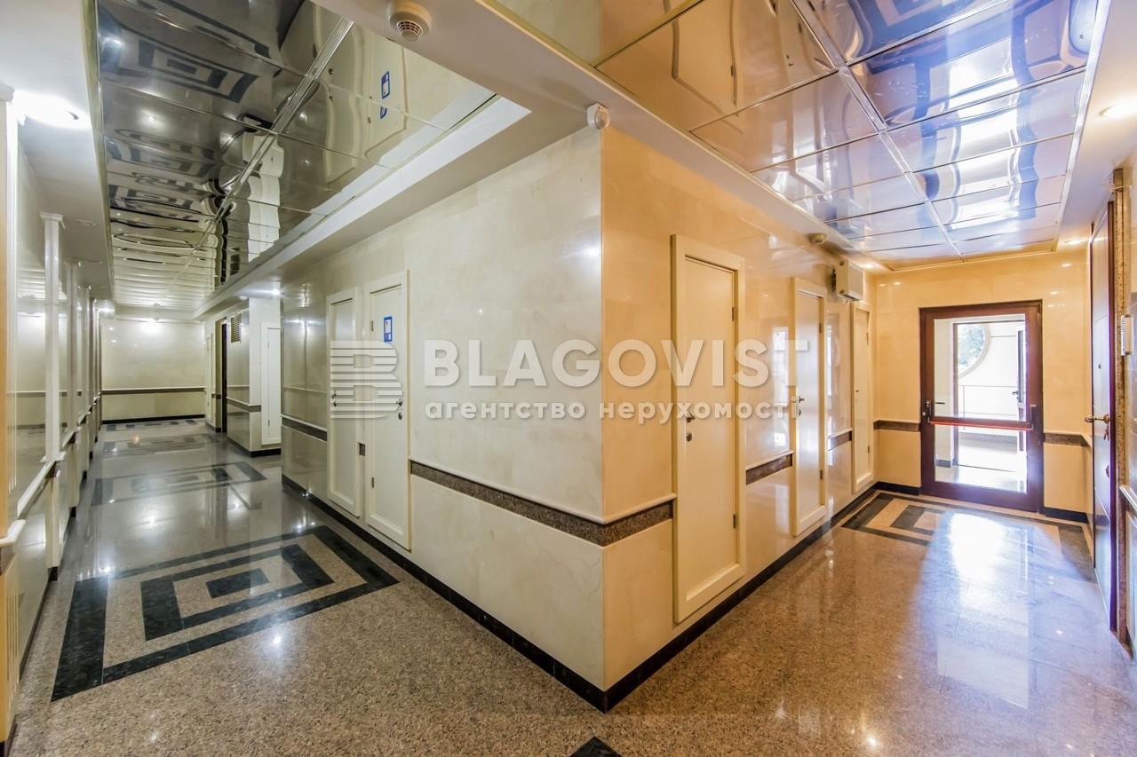 Квартира M-39477, Институтская, 18а, Киев - Фото 8