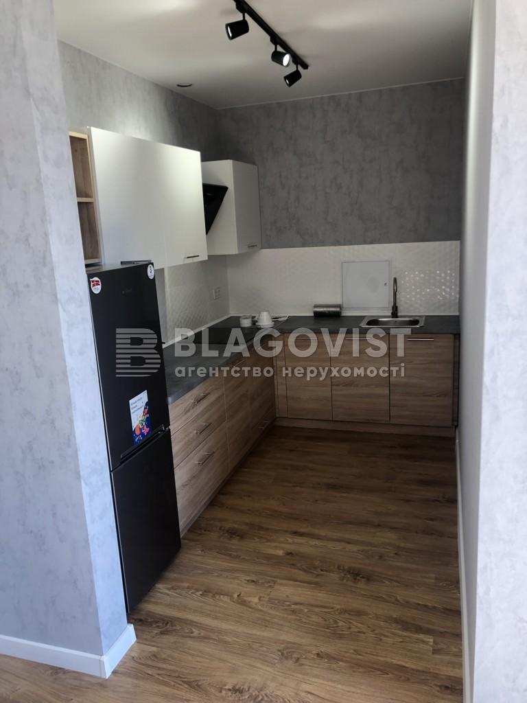 Квартира E-41464, Днепровская наб., 23, Киев - Фото 9