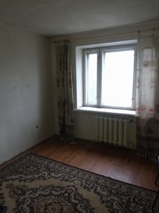 Квартира M-39482, Сосницкая, 21, Киев - Фото 6