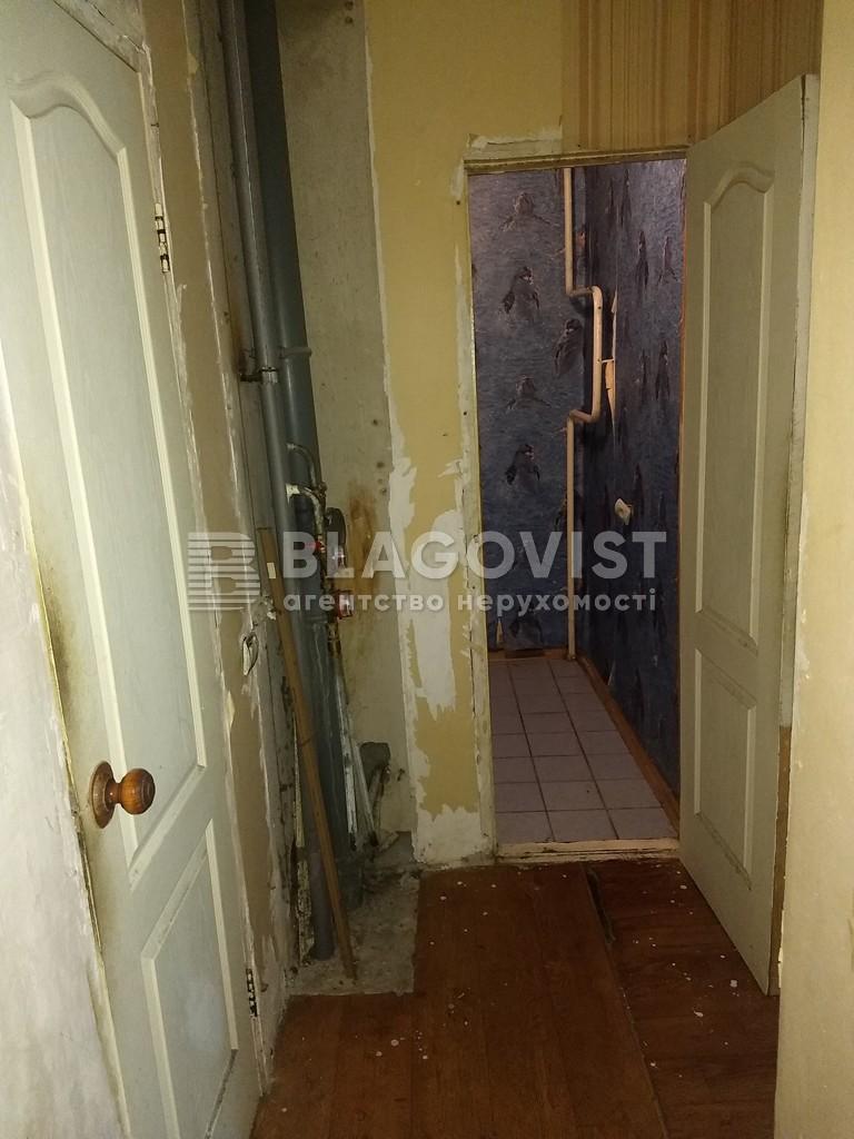 Квартира M-39482, Сосницкая, 21, Киев - Фото 10