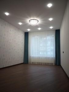 Квартира D-35299, Тютюнника Василия (Барбюса Анри), 28а, Киев - Фото 5