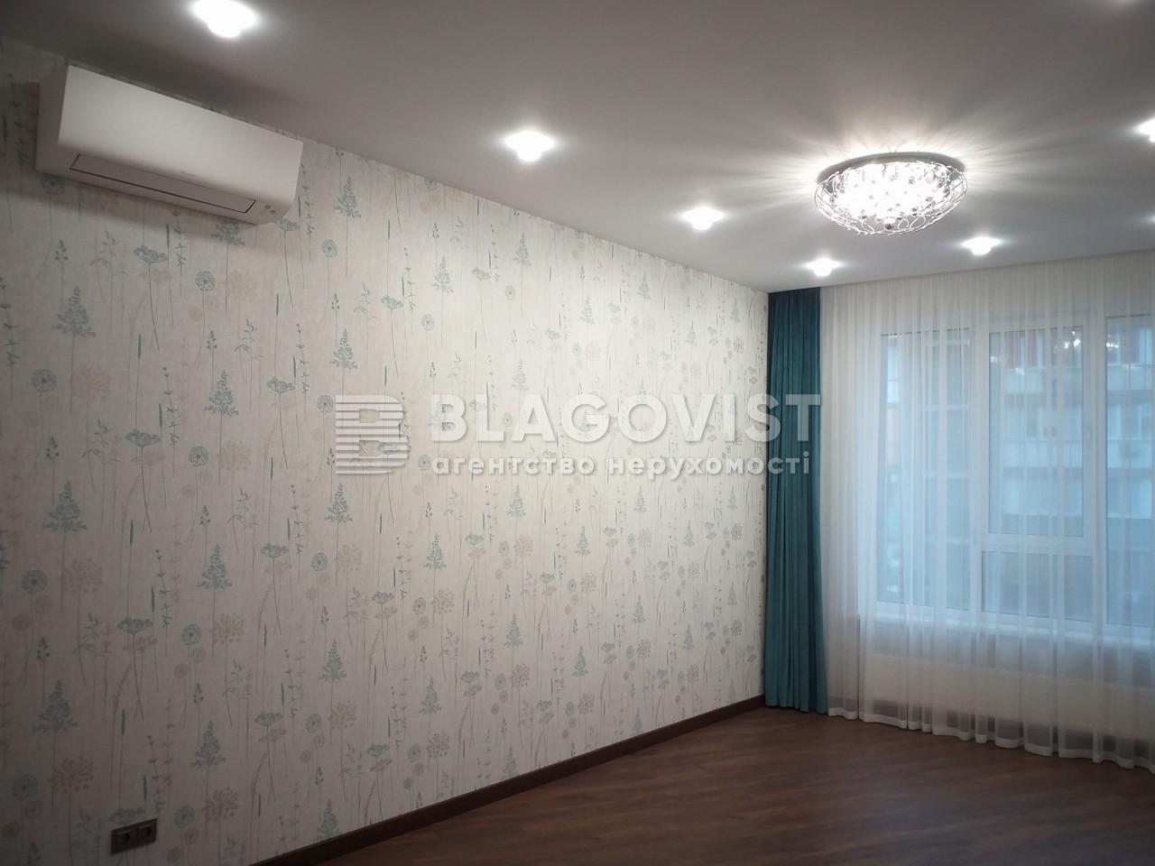 Квартира D-35299, Тютюнника Василия (Барбюса Анри), 28а, Киев - Фото 6