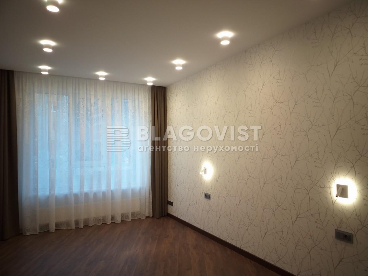 Квартира D-35299, Тютюнника Василия (Барбюса Анри), 28а, Киев - Фото 7