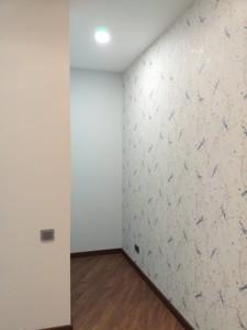 Квартира D-35299, Тютюнника Василия (Барбюса Анри), 28а, Киев - Фото 19