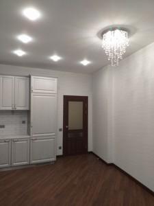 Квартира D-35299, Тютюнника Василия (Барбюса Анри), 28а, Киев - Фото 15