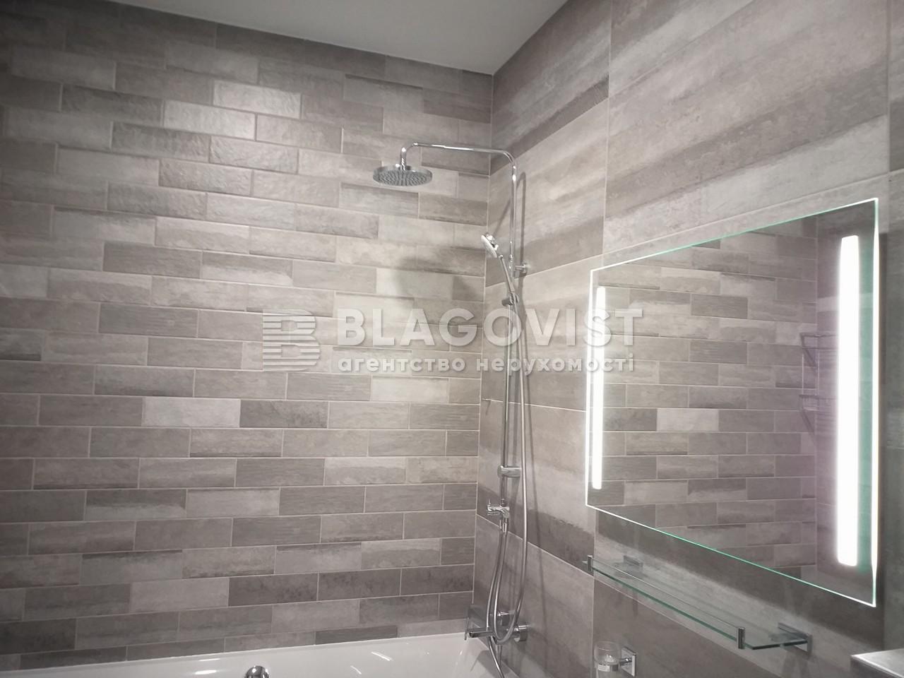 Квартира D-35299, Тютюнника Василия (Барбюса Анри), 28а, Киев - Фото 16