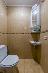 Квартира R-40241, Голосеевский проспект (40-летия Октября просп.), 68, Киев - Фото 17