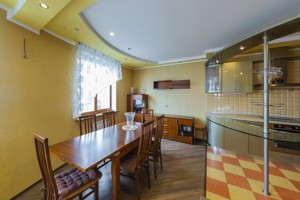 Квартира R-40241, Голосеевский проспект (40-летия Октября просп.), 68, Киев - Фото 8