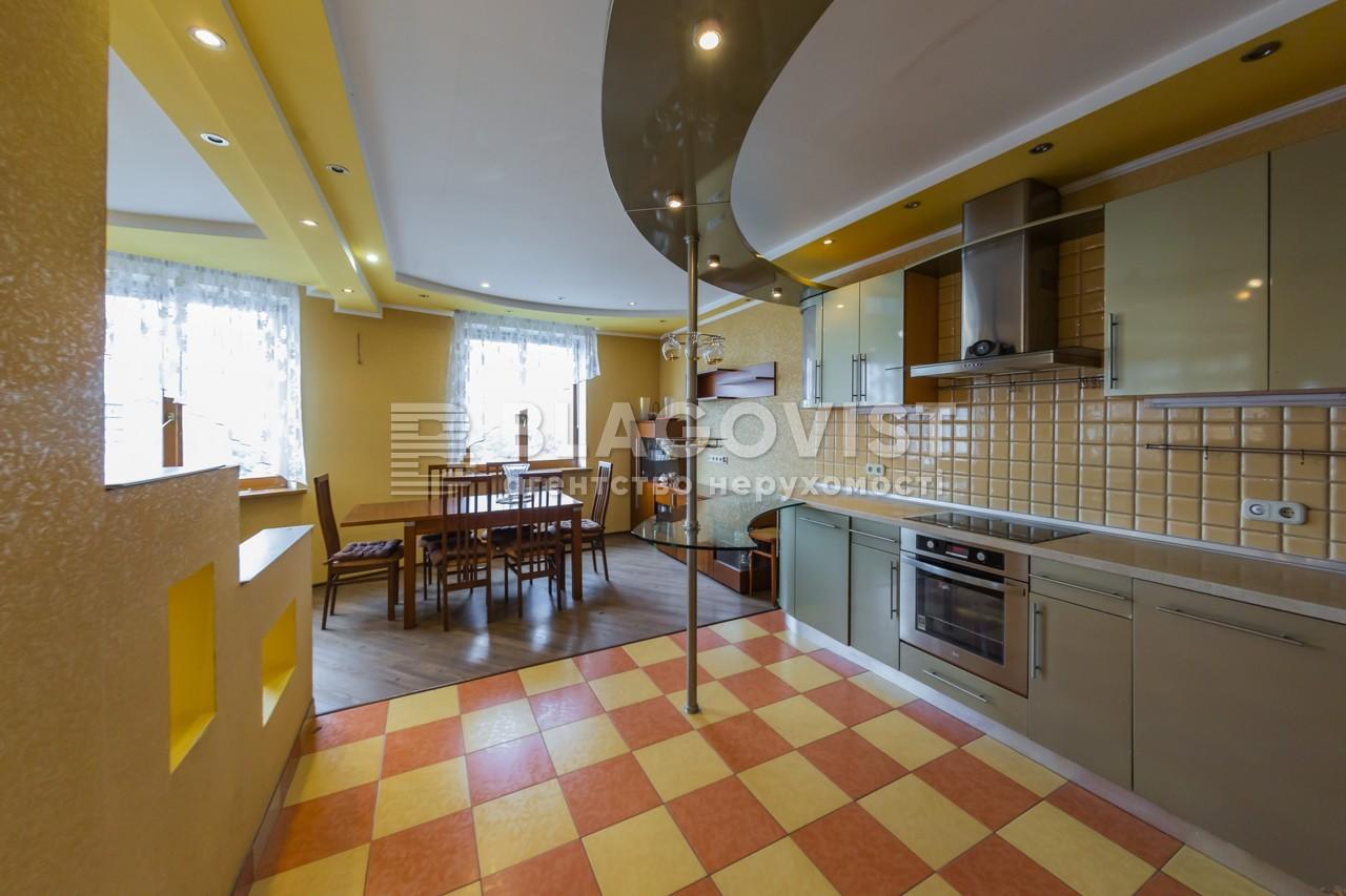 Квартира R-40241, Голосеевский проспект (40-летия Октября просп.), 68, Киев - Фото 9
