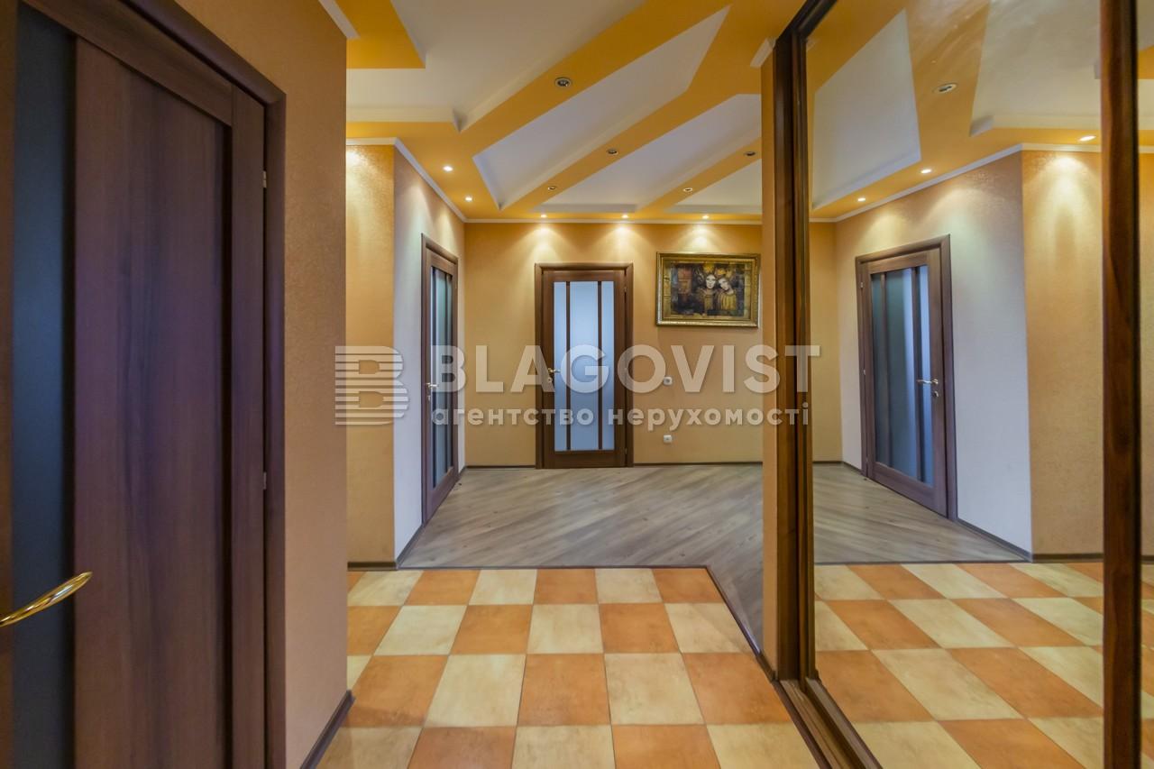 Квартира R-40241, Голосеевский проспект (40-летия Октября просп.), 68, Киев - Фото 20