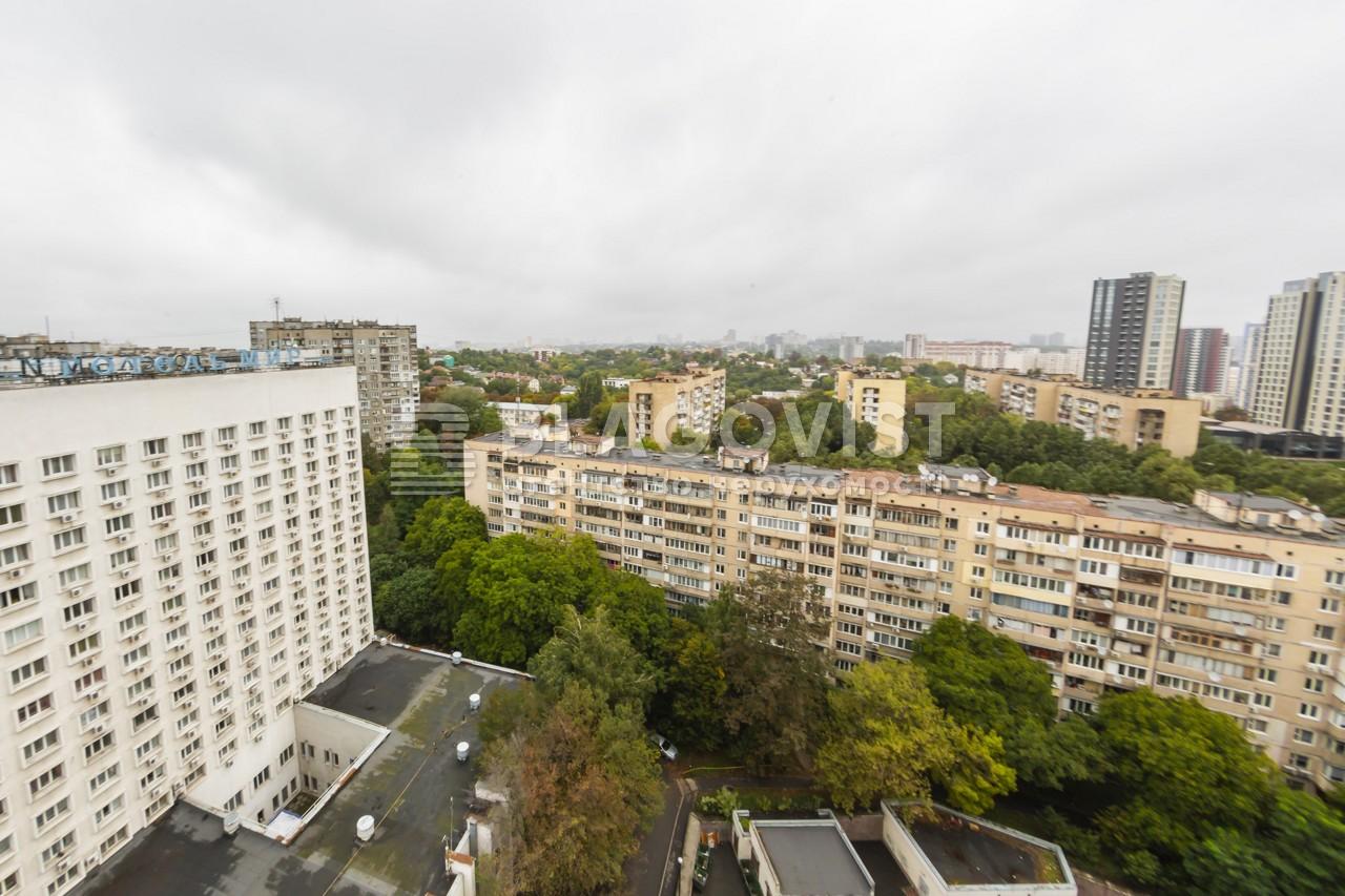 Квартира R-40241, Голосеевский проспект (40-летия Октября просп.), 68, Киев - Фото 23