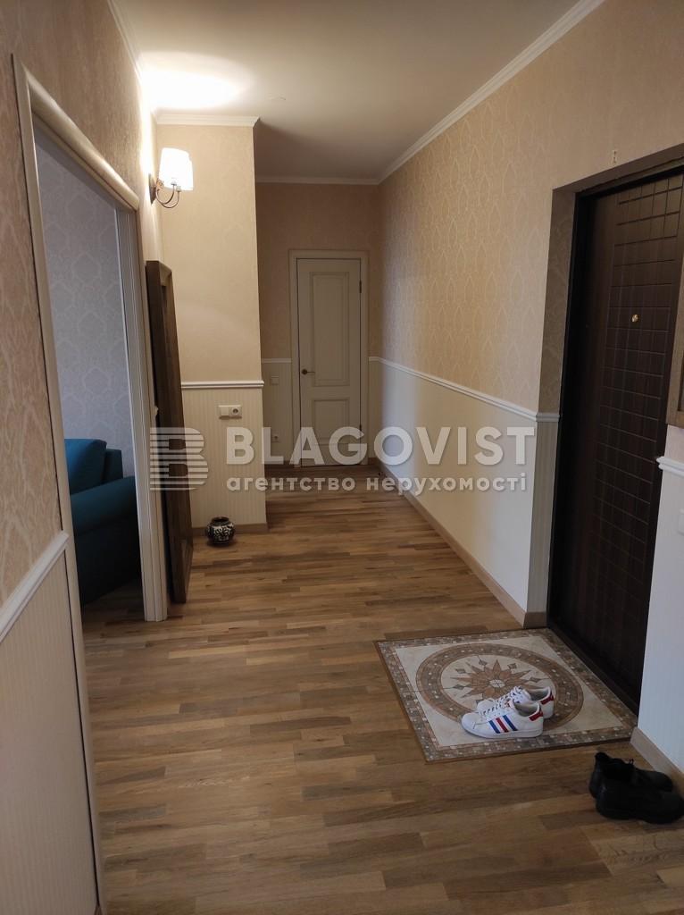 Квартира M-39361, Голосеевский проспект (40-летия Октября просп.), 30а, Киев - Фото 18