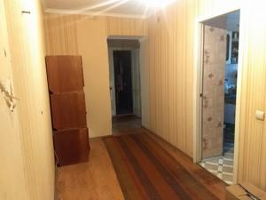 Квартира M-39482, Сосницкая, 21, Киев - Фото 12
