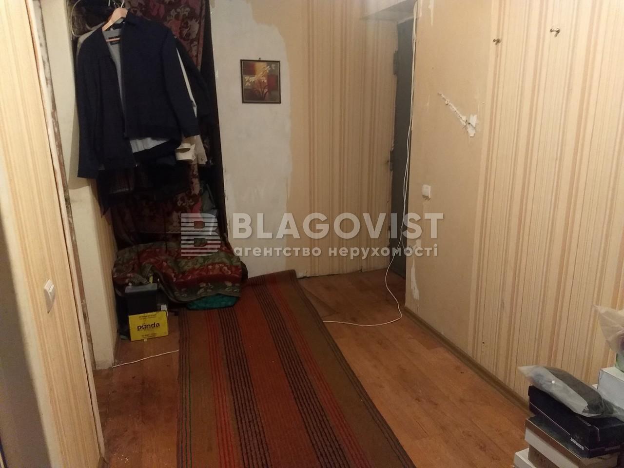 Квартира M-39482, Сосницкая, 21, Киев - Фото 13