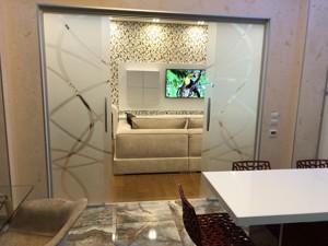 Квартира Драгомирова, 7, Київ, R-40665 - Фото 9