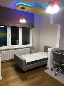 Квартира Драгомирова, 7, Київ, R-40665 - Фото 17