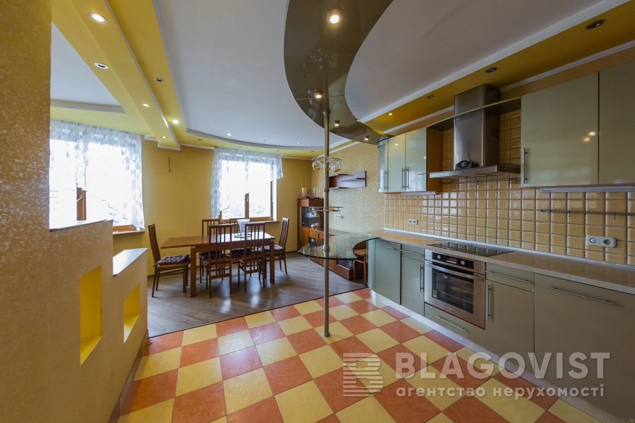 Квартира E-41465, Голосеевский проспект (40-летия Октября просп.), 68, Киев - Фото 9