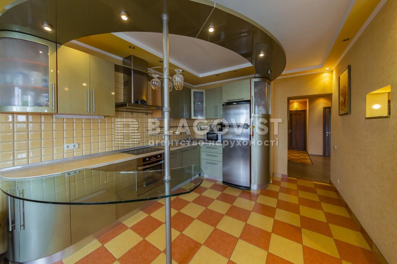 Квартира E-41465, Голосеевский проспект (40-летия Октября просп.), 68, Киев - Фото 10