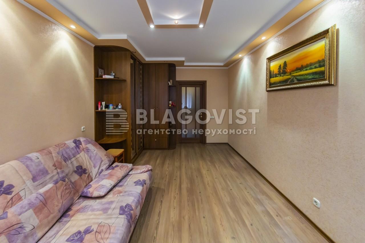 Квартира E-41465, Голосеевский проспект (40-летия Октября просп.), 68, Киев - Фото 14