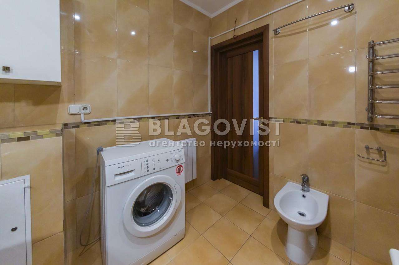Квартира E-41465, Голосеевский проспект (40-летия Октября просп.), 68, Киев - Фото 16