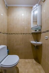 Квартира E-41465, Голосеевский проспект (40-летия Октября просп.), 68, Киев - Фото 17
