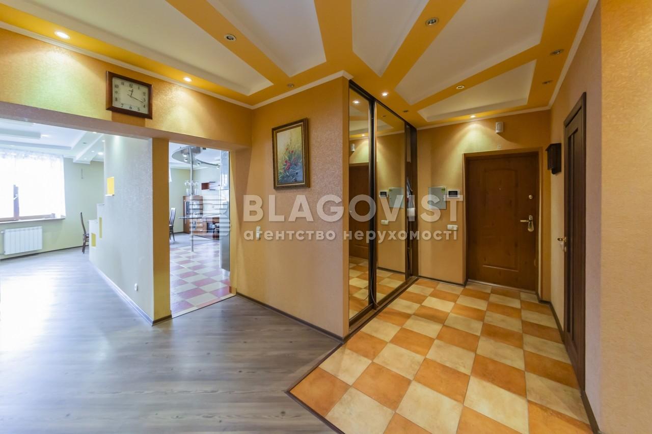Квартира E-41465, Голосеевский проспект (40-летия Октября просп.), 68, Киев - Фото 19