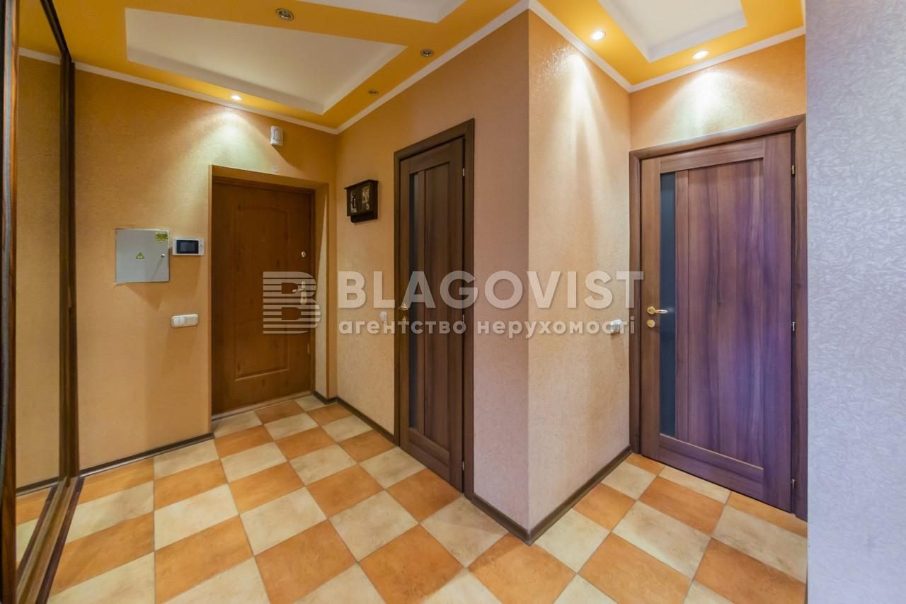 Квартира E-41465, Голосеевский проспект (40-летия Октября просп.), 68, Киев - Фото 21
