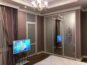 Квартира Драгомирова, 7, Київ, R-40665 - Фото 16