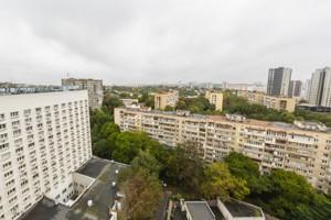 Квартира E-41465, Голосеевский проспект (40-летия Октября просп.), 68, Киев - Фото 23