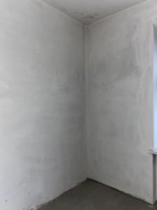 Квартира Григоренко Петра просп., 26а, Киев, Z-806779 - Фото 6